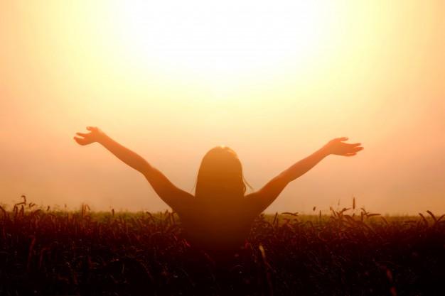 Hvordan styrker man sit selvværd?
